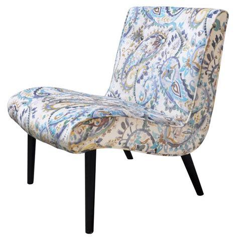 Desantis Slipper Chair