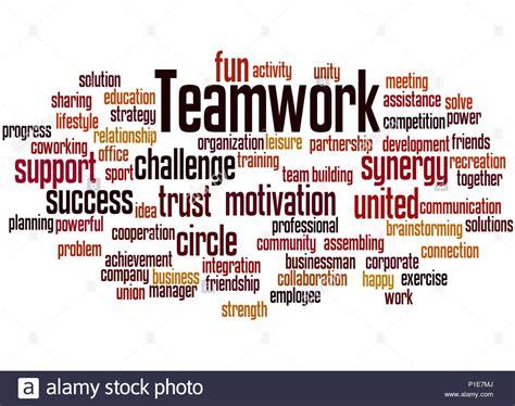 describe teamwork skills resume resume imgur
