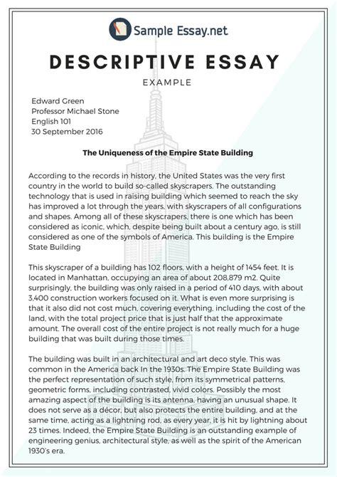 descriptive essay miami florida ese writing paper print out descriptive essay miami florida college sparknotes
