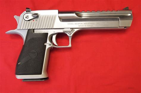 Desert-Eagle Desert Eagle 44 Mag For Sale In Canada.