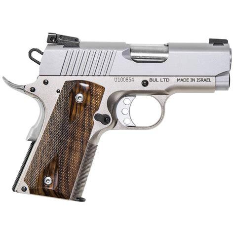 Desert-Eagle Desert Eagle 45 Bullets.