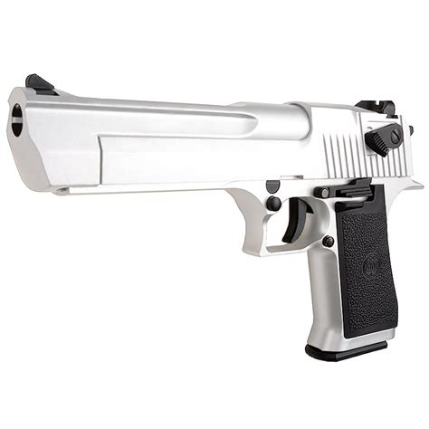 Desert-Eagle Desert Eagle Co2 Airsoft Pistol Canada.