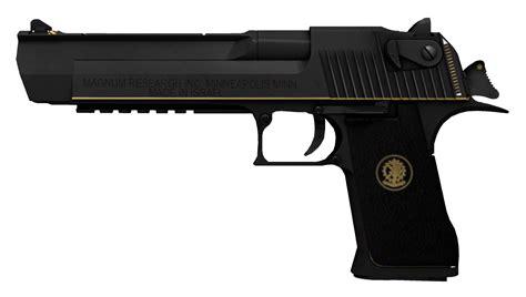 Desert-Eagle Desert Eagle Conspiracy.