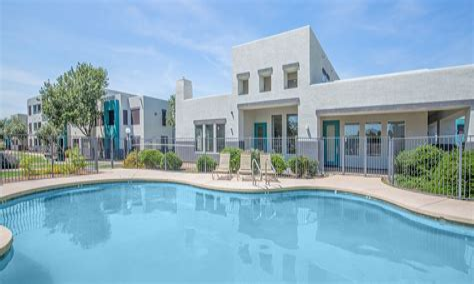 Desert-Eagle Desert Eagle Estates.