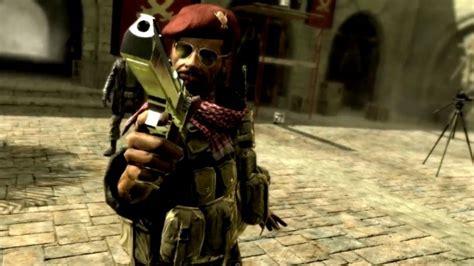 Desert-Eagle Desert Eagle Games Online Free.
