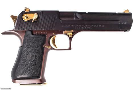 Desert-Eagle Desert Eagle Gun Buy.