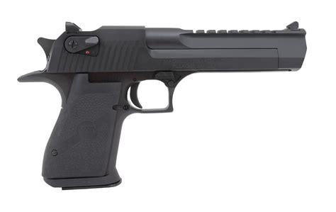Desert-Eagle Desert Eagle Gun For Sale In South Africa.