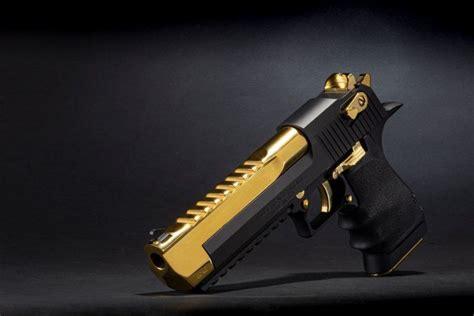 Desert-Eagle Desert Eagle Gun Forum.