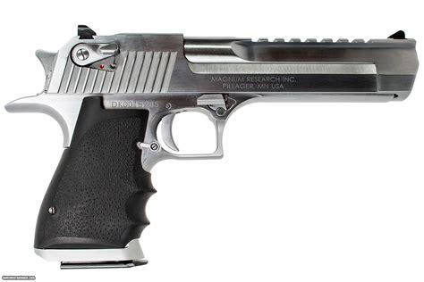 Desert-Eagle Desert Eagle Gun Photos.