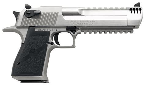 Desert-Eagle Desert Eagle Gun Price.