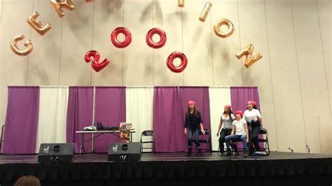 Desert-Eagle Desert Eagle Productions.