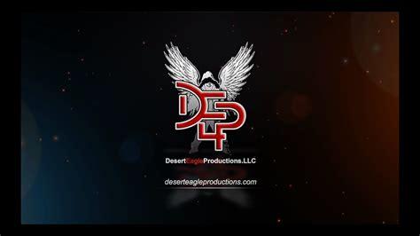 Desert-Eagle Desert Eagle Productions Dance Studio.