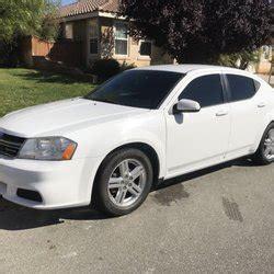 Desert-Eagle Desert Eagle Tires Beaumont Ca.