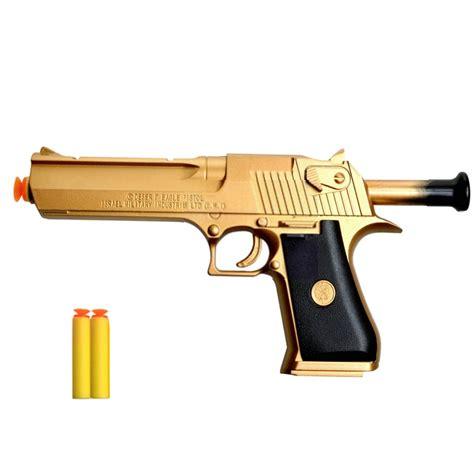 Desert-Eagle Desert Eagle Toy Gun For Sale.