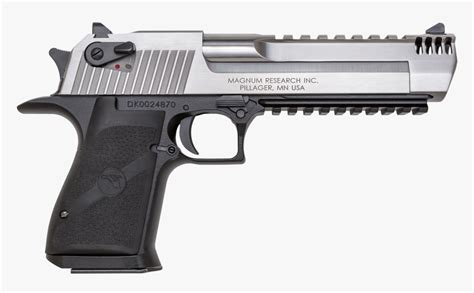 Desert-Eagle Desert Eagle Transparent.