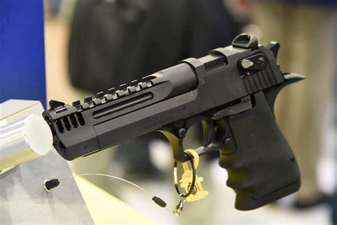 Gun-Shop Desert Eagle Weighr.