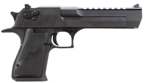 Desert-Eagle Desert Eagle Worth Buying