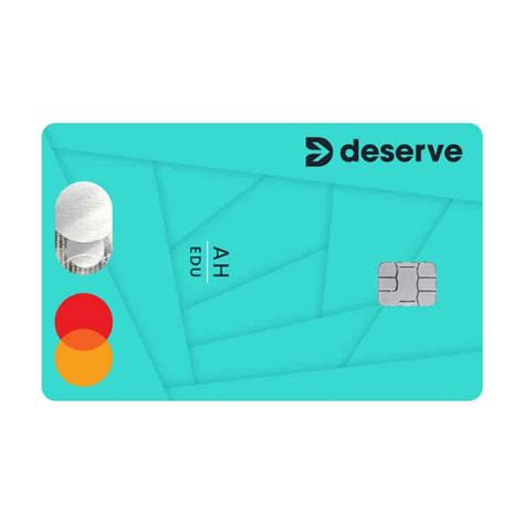 Credit Card Accepted By Amazon Deserve Find The Best Credit Card For You
