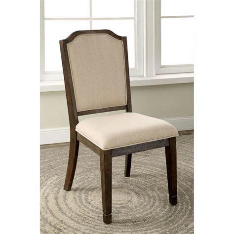 Desidéria Side Chair