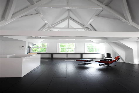 Design Badkamer Den Haag