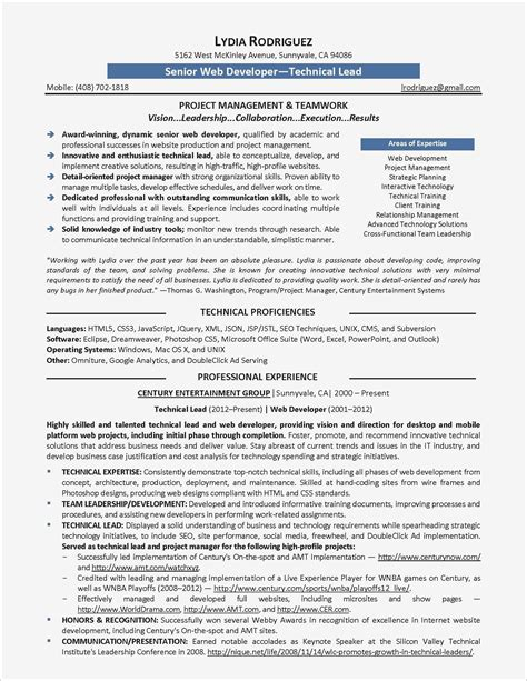 Write report writing - TAL Group resume samples for engineers ...