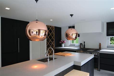 Design Keuken Tilburg