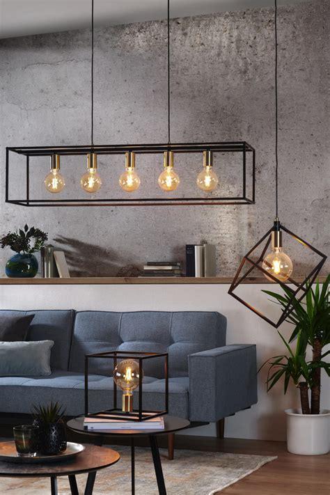 Design Lampe Esstisch