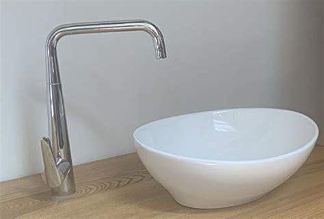 Design Waschbecken Corno