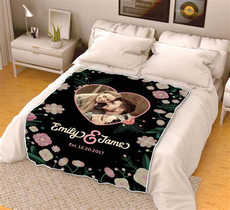 Design A Blanket