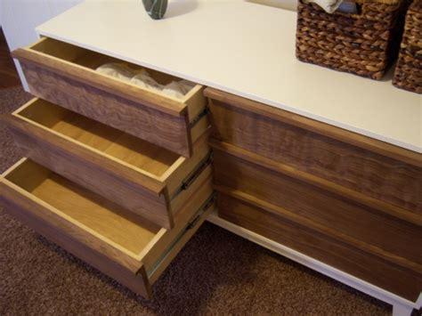 Design Confidential Steppe Dresser