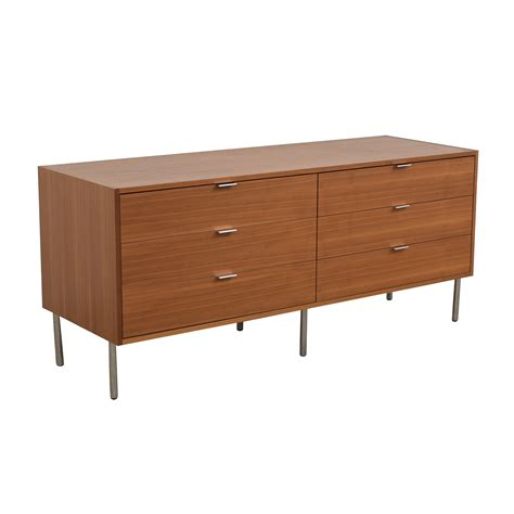 Design Within Reach Dresser