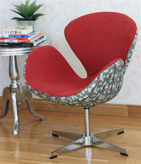 Design Your Own Chair Online