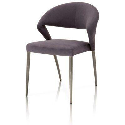 Desirat Dining Side Chair (Set of 2)
