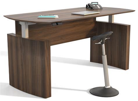 Desk Adjustable Height