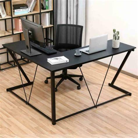 Desk By Design