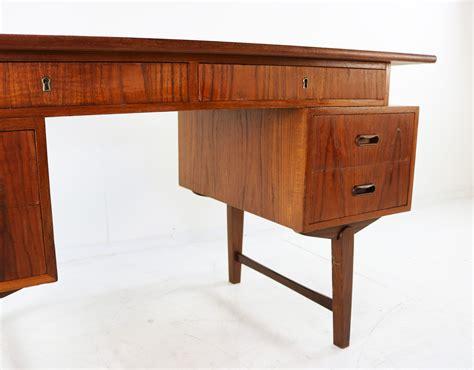 Desk Danish Design