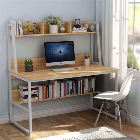 Desk Designs For Home