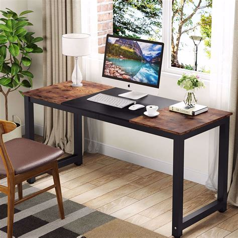Desks For Home