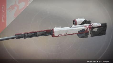 Gun-Builder Destinyh Gun Builder.