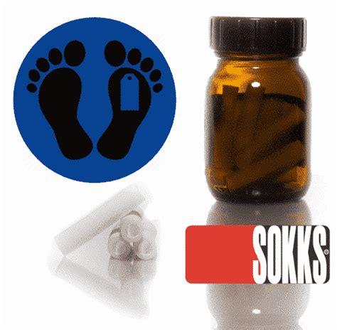 Detection Dog Training Aids