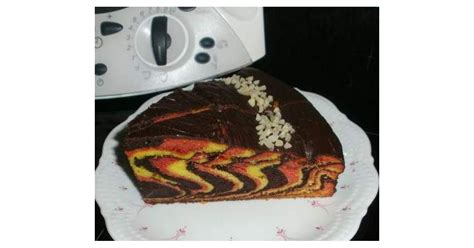 Deutschland Kuchen Rezeptwelt