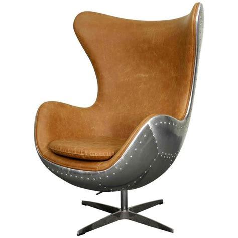 Devaughn Swivel Rocker Wingback Chair