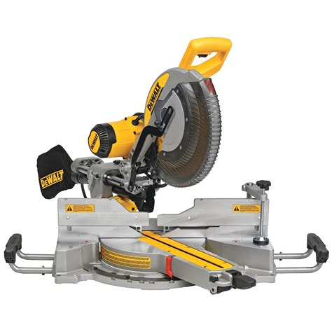 Dewalt Miter Saw Models
