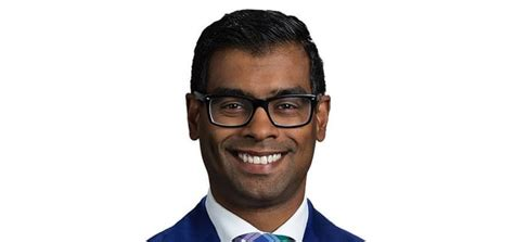 Commercial Lawyer Fredericton Dhiren R Chohan Weaver Simmons Llp