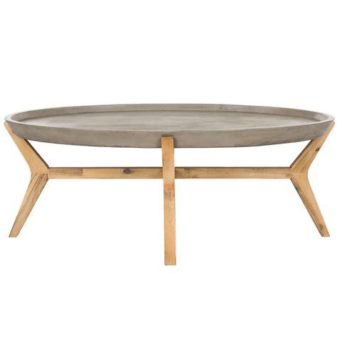 Dia Coffee Table