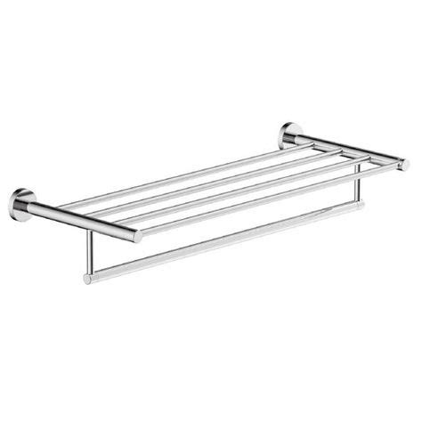 Dia Wall Shelf