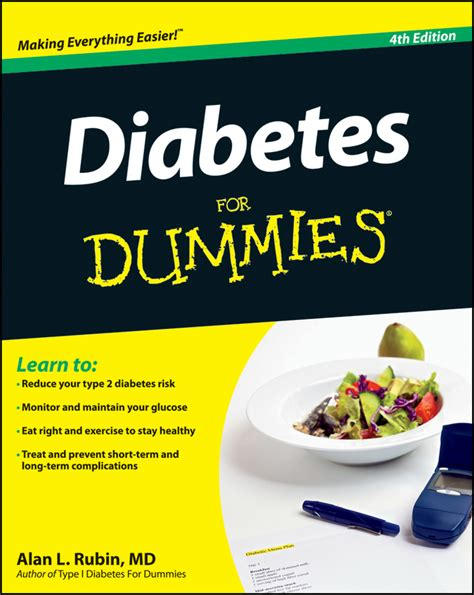 cover letter writing for dummies cv cover letter example pdf cover letter writing for dummies diabetes for dummies alan l rubin diabetes