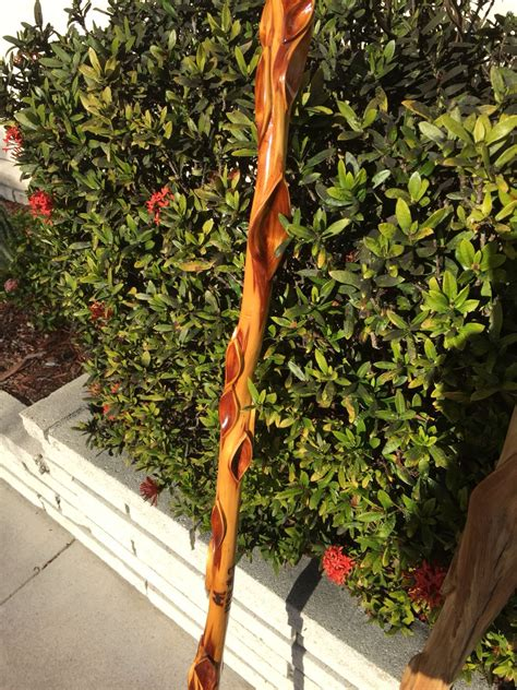 Diamond Willow Woodworking Plans