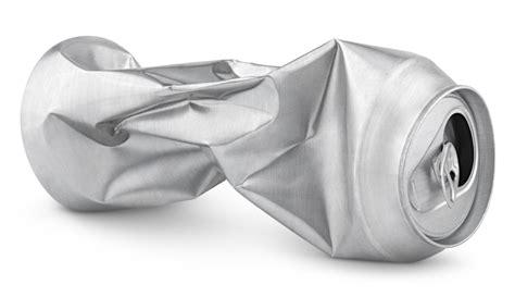 Dichte Aluminium