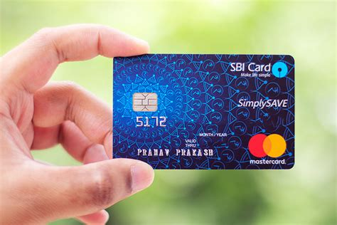 Difference Between Credit Card And Gift Card Sbi Credit Card Online Apply For Best Sbi Bank Cards 10